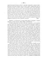 giornale/PUV0109343/1905/V.27.2/00000362