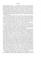 giornale/PUV0109343/1905/V.27.2/00000363