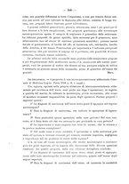 giornale/PUV0109343/1905/V.27.2/00000364