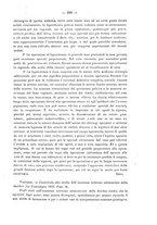 giornale/PUV0109343/1905/V.27.2/00000365