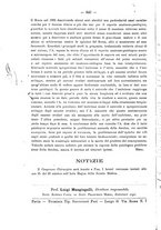 giornale/PUV0109343/1905/V.27.2/00000366