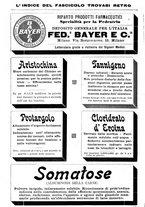 giornale/PUV0109343/1905/V.27.2/00000368