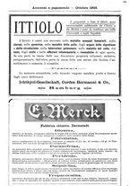 giornale/PUV0109343/1905/V.27.2/00000370