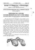 giornale/PUV0109343/1905/V.27.2/00000371
