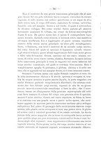 giornale/PUV0109343/1905/V.27.2/00000372