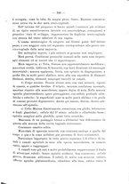 giornale/PUV0109343/1905/V.27.2/00000373