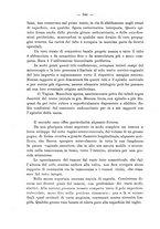 giornale/PUV0109343/1905/V.27.2/00000374