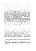 giornale/PUV0109343/1905/V.27.2/00000375