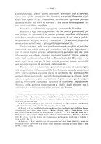 giornale/PUV0109343/1905/V.27.2/00000376