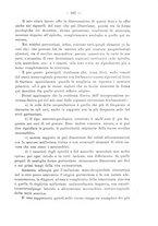 giornale/PUV0109343/1905/V.27.2/00000377