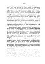 giornale/PUV0109343/1905/V.27.2/00000378