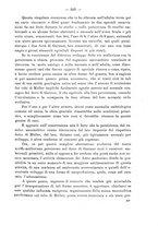 giornale/PUV0109343/1905/V.27.2/00000379