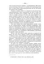 giornale/PUV0109343/1905/V.27.2/00000380