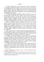 giornale/PUV0109343/1905/V.27.2/00000381
