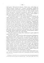 giornale/PUV0109343/1905/V.27.2/00000382