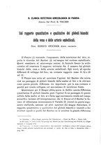 giornale/PUV0109343/1905/V.27.2/00000384
