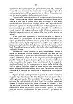 giornale/PUV0109343/1905/V.27.2/00000385