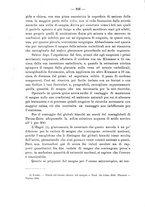 giornale/PUV0109343/1905/V.27.2/00000386