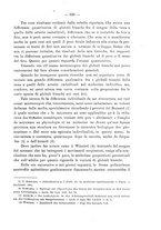giornale/PUV0109343/1905/V.27.2/00000389