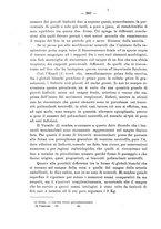 giornale/PUV0109343/1905/V.27.2/00000390