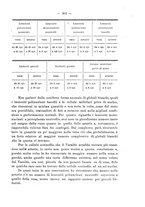 giornale/PUV0109343/1905/V.27.2/00000391