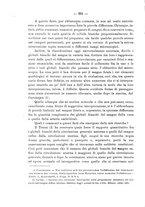 giornale/PUV0109343/1905/V.27.2/00000392