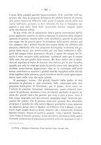 giornale/PUV0109343/1905/V.27.2/00000393