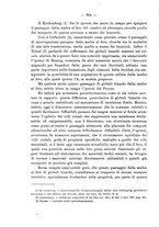 giornale/PUV0109343/1905/V.27.2/00000394