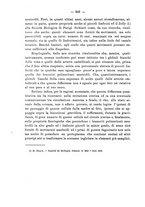 giornale/PUV0109343/1905/V.27.2/00000396