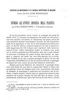 giornale/PUV0109343/1905/V.27.2/00000397