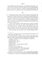 giornale/PUV0109343/1905/V.27.2/00000398