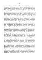 giornale/PUV0109343/1905/V.27.2/00000399