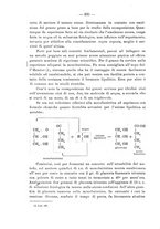 giornale/PUV0109343/1905/V.27.2/00000400