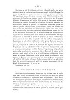 giornale/PUV0109343/1905/V.27.2/00000402