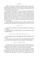 giornale/PUV0109343/1905/V.27.2/00000403