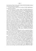 giornale/PUV0109343/1905/V.27.2/00000404