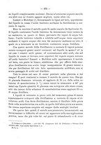 giornale/PUV0109343/1905/V.27.2/00000405