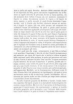 giornale/PUV0109343/1905/V.27.2/00000406
