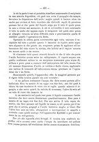 giornale/PUV0109343/1905/V.27.2/00000407