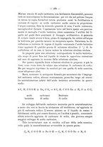 giornale/PUV0109343/1905/V.27.2/00000408