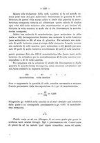 giornale/PUV0109343/1905/V.27.2/00000409