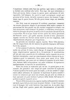giornale/PUV0109343/1905/V.27.2/00000410