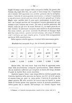 giornale/PUV0109343/1905/V.27.2/00000411