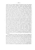giornale/PUV0109343/1905/V.27.2/00000412