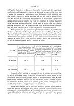 giornale/PUV0109343/1905/V.27.2/00000413