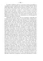 giornale/PUV0109343/1905/V.27.2/00000415