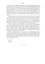 giornale/PUV0109343/1905/V.27.2/00000416