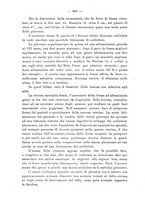 giornale/PUV0109343/1905/V.27.2/00000418