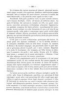 giornale/PUV0109343/1905/V.27.2/00000419
