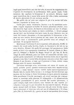 giornale/PUV0109343/1905/V.27.2/00000420